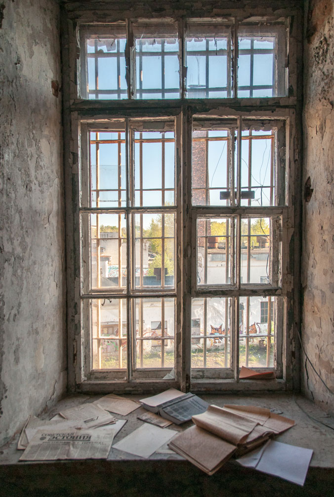 tallin-prison-window-books-freedom