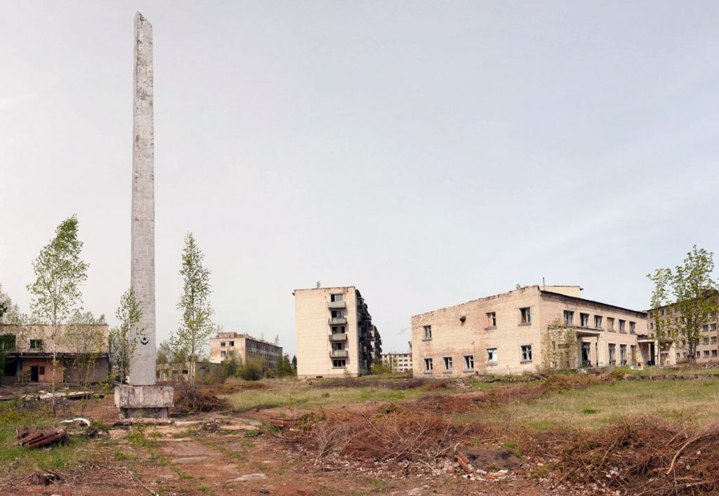 latvia-skrunda-1-abandoned-soviet-secret-town-outside